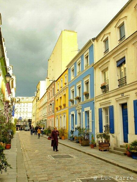 Rue cremieux 01 - Copie