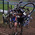 073 Miguel Fillaut ASPTT Rennes Cyclisme 43ème
