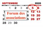 calendrier-septembre-2020-couleur-hor