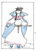 Images pour conte MAB 01 princesse