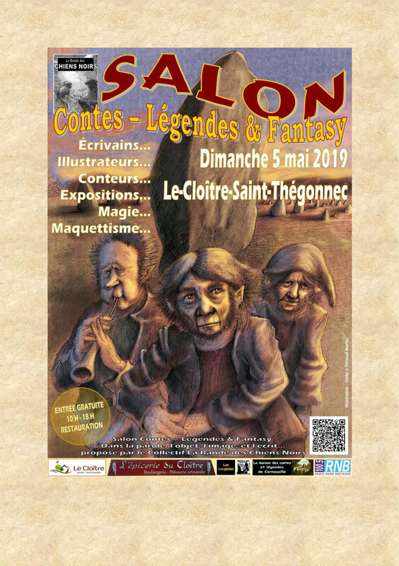 programme_salon_contes_legendes_fantasy_2019-1
