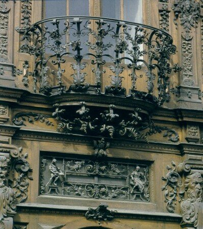 2485_maison_de_ferdinand_marrou_le_balcon