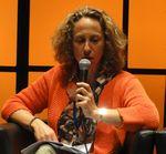Sophie Willemetz
