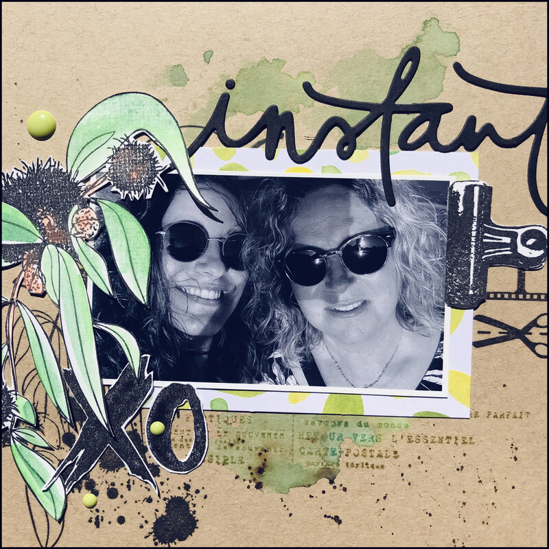 Instant (2)