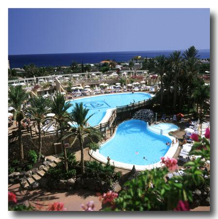 canaries_grande_canarie_san_augustin_hotel_gloria_palace_magic_5