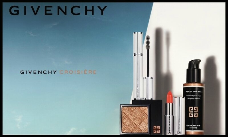 givenchy poudre terre exotique 1