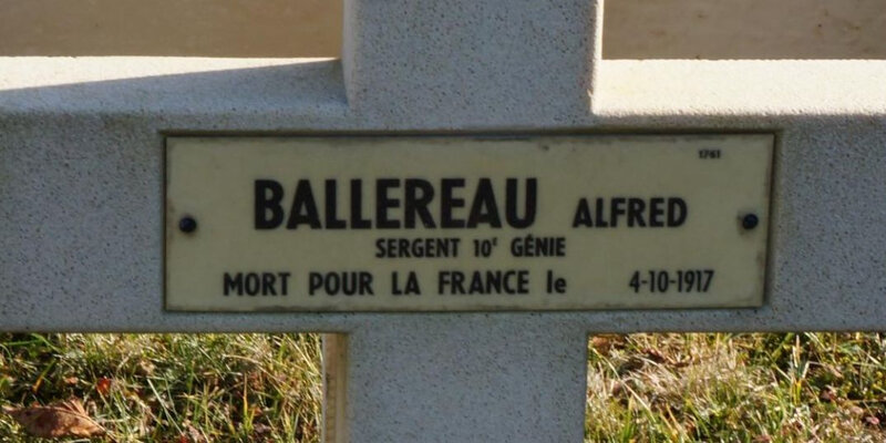 SepRembercourt_BallereauAlfred