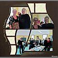 Cotentin 2012 081