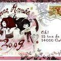 Sandrine Lamour144