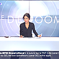 aureliecasse09.2020_02_11_journalledezoomBFMTV