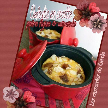 Clafoutis_en_cocotte__poire_figue___amandes__cuisine_du_placard___SCRAP_