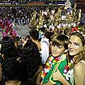 carnaval RIO58