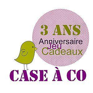 case a co