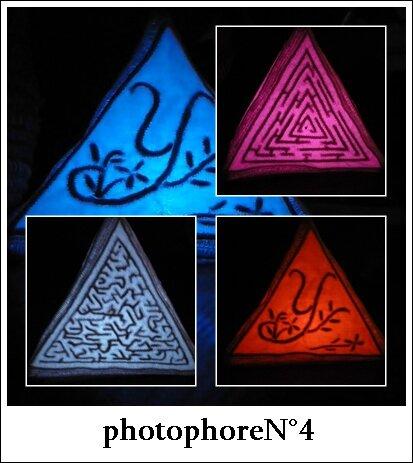 photophoreN°4