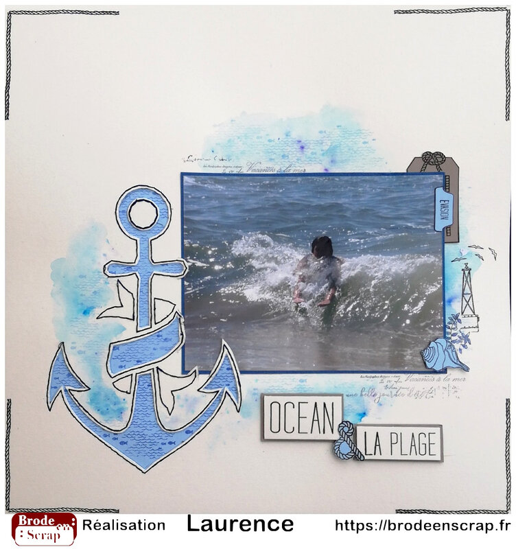 Laurence 5 (1)