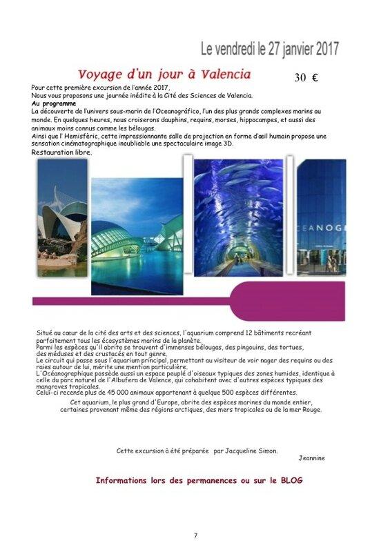 REVUE JANVIER 2017_page_07