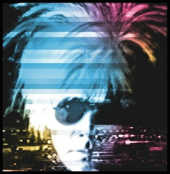 absolut vodka andy warhol 2