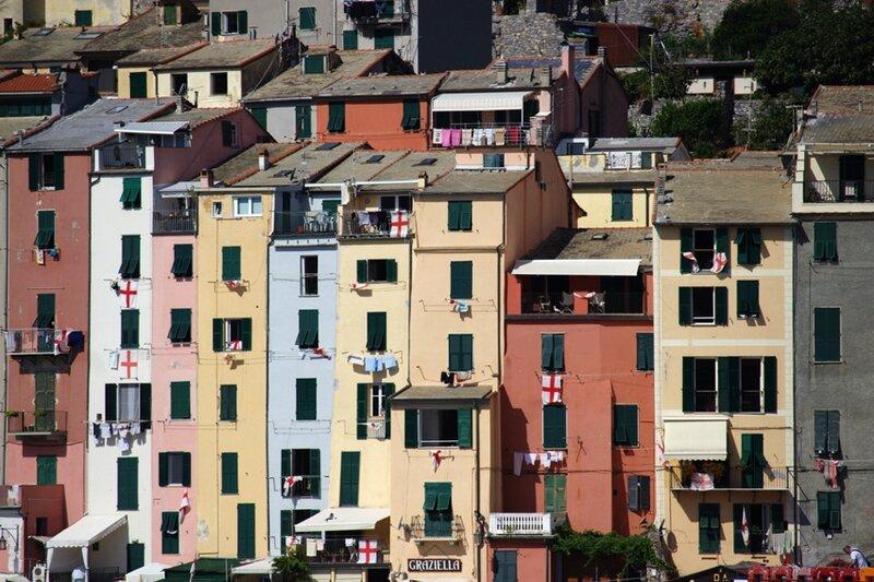 81-follow-me-white-rabbit-cinque-terre-italie-portovenere (4)