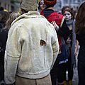 Carnavale de granville 2014 - 914