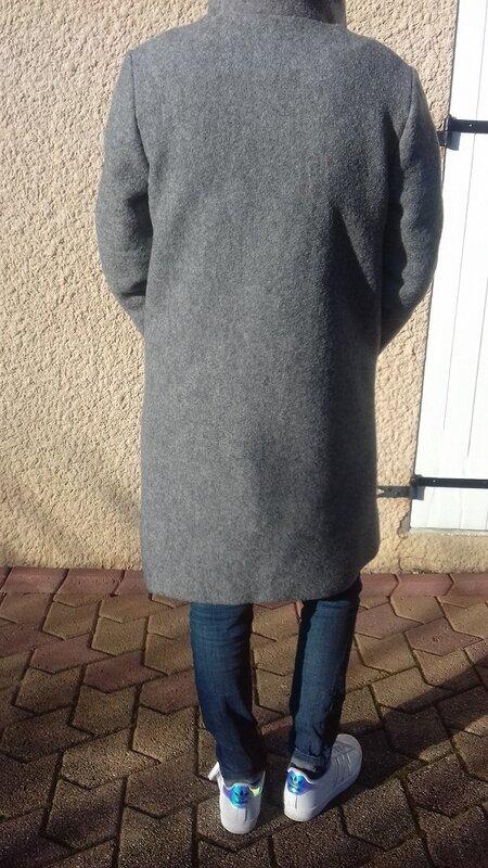 manteau6
