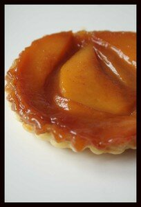 tatin_mangue_ginger_1