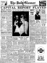 1957-01-03-NY_leaving_for_jamaica-article-TheDailyGleaner-570104-a