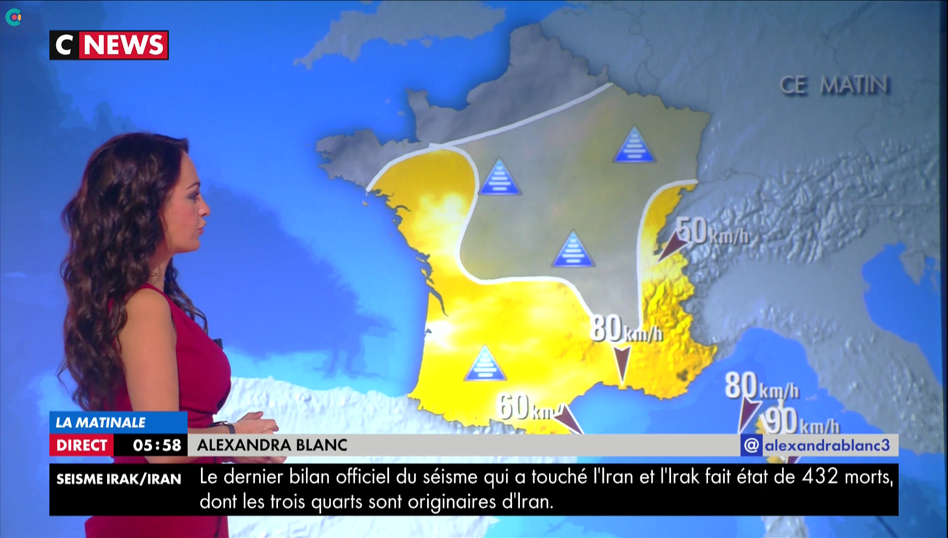 alexandrablanc00.2017_11_15_meteoCNEWS