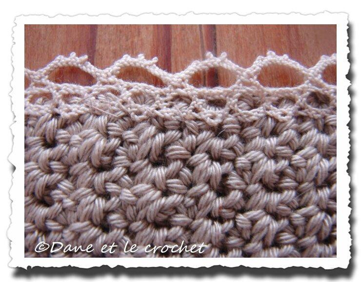 Dane-et-le-Crochet-manchette--pinterest-27