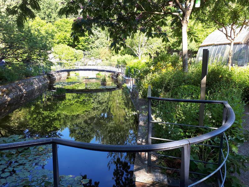 arboretum-Angers12