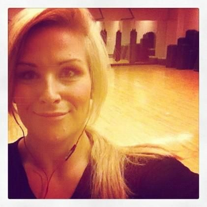 natalie_neidhart__gym_time_in_the_atl__pssh7YhY