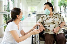 Comment peut ont guéris le Corona virus ou COVID19 +229 52231012