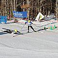 20140309 Défi Blanc Montagne Adèchoise 2014