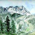 Le Grand Mont (2)