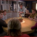 Desperate housewives [5x 15]