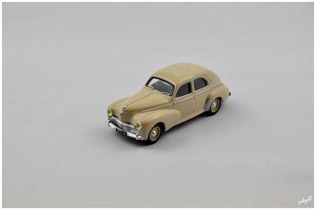 Peugeot_203___1950