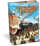 chicago_express