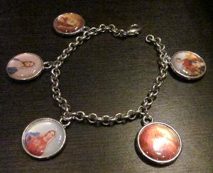 Bracelet_Saints