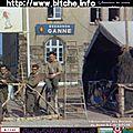 1969 PORTE OUVERTE DU QUARTIER