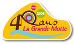 Visuel_40_ans___La_Grande_Motte