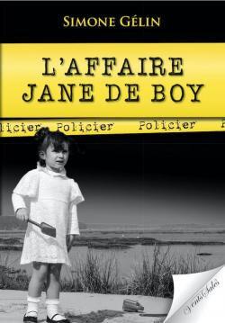 CVT_LAffaire-Jane-de-Boy_2240