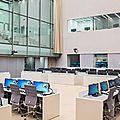 Cpi : la défense de yekatom dénonce un usage abusif des éléments de preuves par le procureur