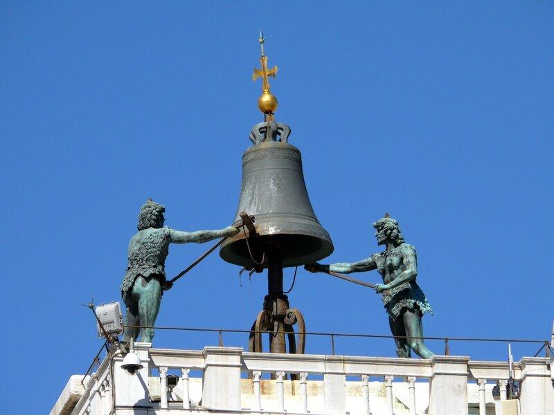12 09 13 (Venise - San Marco)050