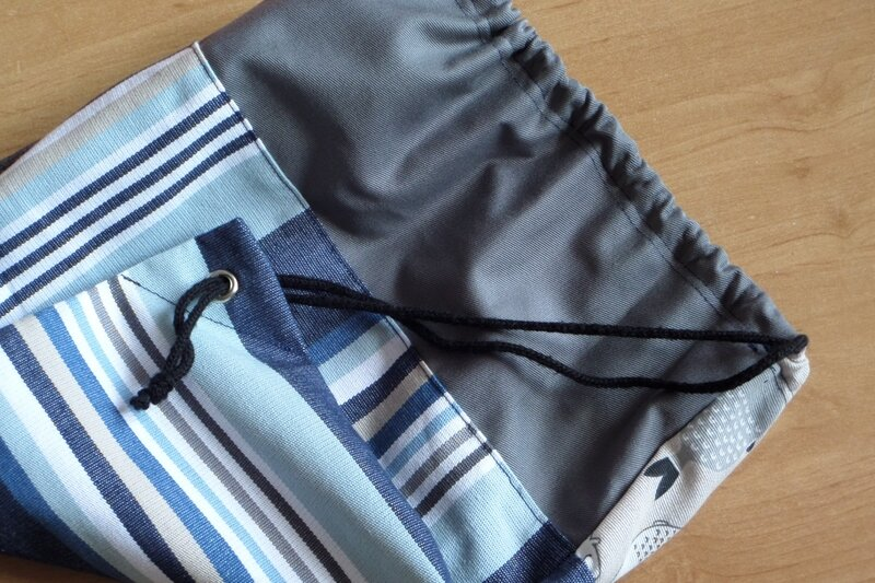 tuto sac tissu (1)