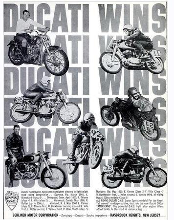DucatiWnsAgainJanv61