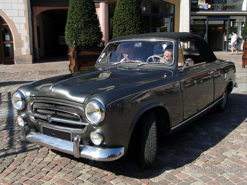 peugeot-403-cabriolet-1957-1961-a