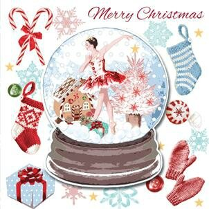 Snow-Globe-Merry-Christmas-Ballerina-product