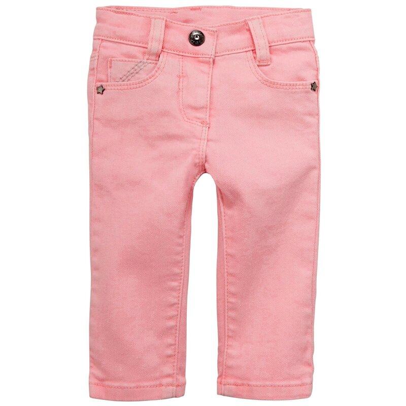 3-pommes-jeans-p_z_67969_A