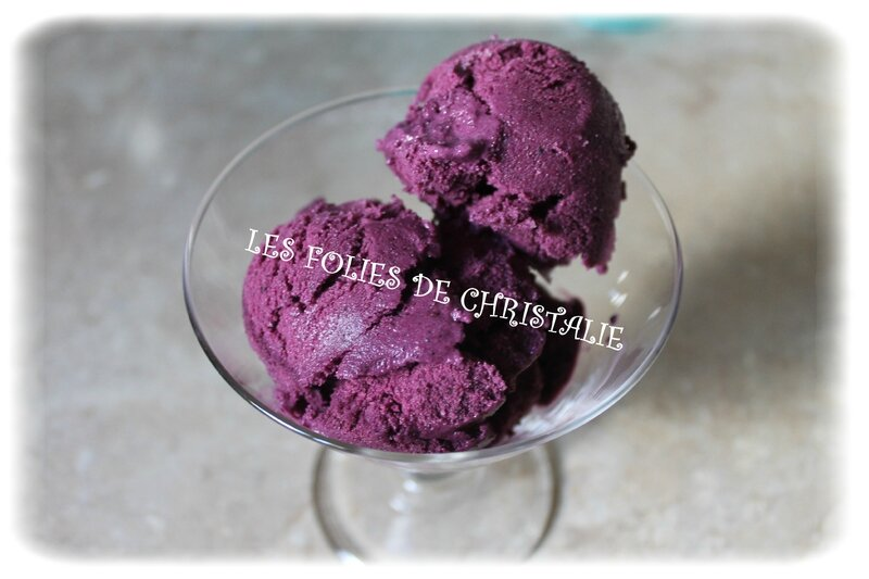 glace cassis1