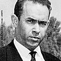1965 - disparition de ben barka : la police refuse de parler !
