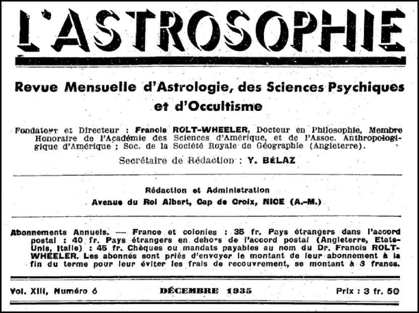 astrosophie_en_t_te